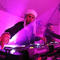 holiday_party_135275841_fullwidth.jpg