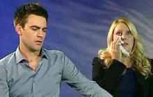 Australian DJs speak out on nurse's death