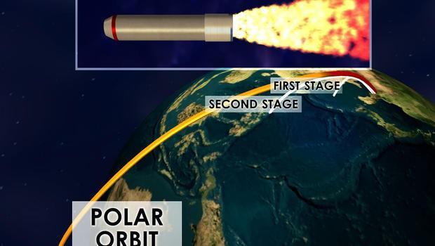 north korea, rocket, launch