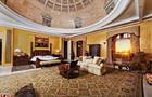 Bradburybedroom_1.jpg