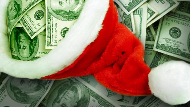 santa_money.jpg