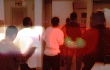 Could a crime lab cause a crime wave?