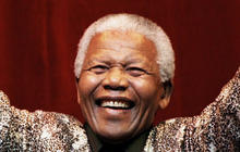 Confusion reigns over Mandela's condition