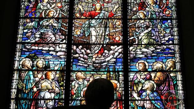 religion_stainedglass.jpg