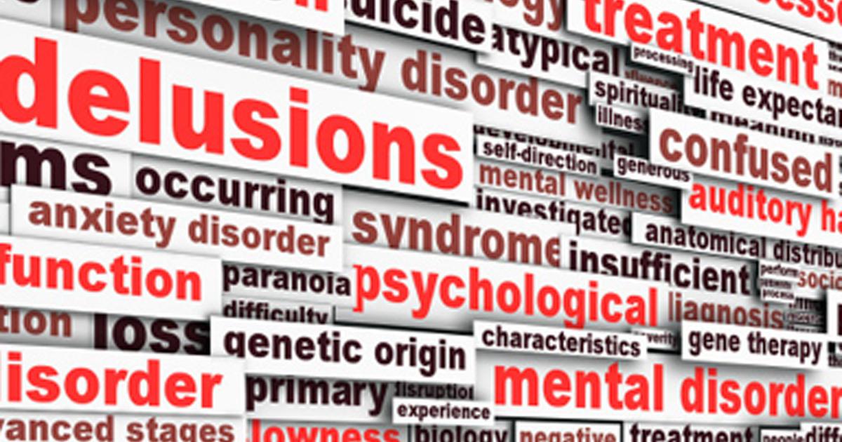 Radio X Mental Health