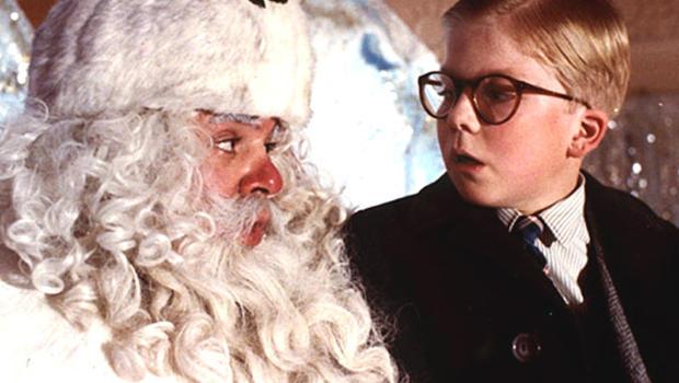 NFR_ChristmasStory_Santa.jpg