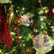 christmas_ornaments_157090999_fullwidth.jpg