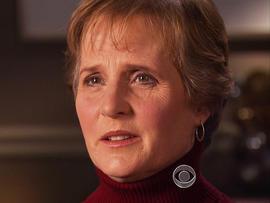 Sally Cox, Sandy Hook school nurse