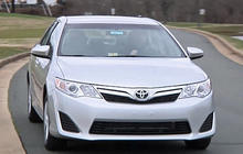 Toyota troubles: Fines, poor safety ratings impact business