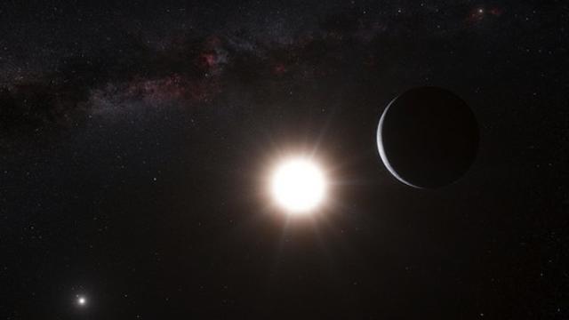 planet-alpha-centauri-b.jpg