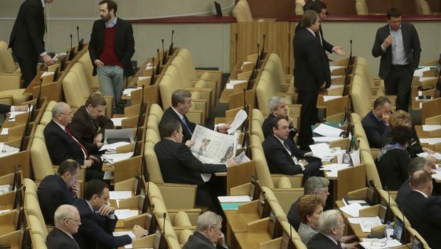 Russian_parliament_adoption_vote.jpg