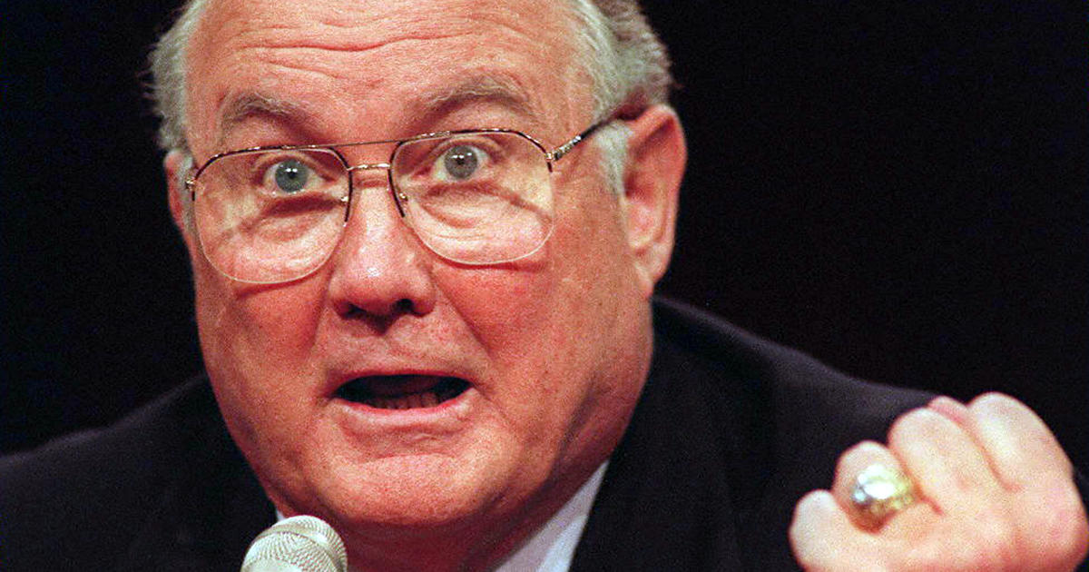 account of the life and works of norman schwarzkopf