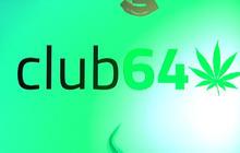 First marijuana club opens near Denver, Colo