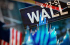 Positive gains expected on Wall Street today