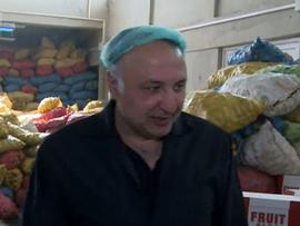Mustafa Sadiq