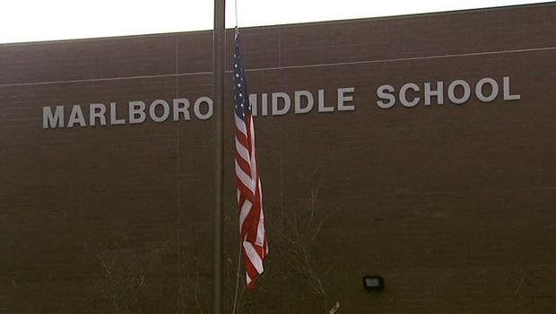 130105-Marlboro_Middle_School.jpg