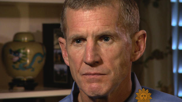 McChrystal.jpg