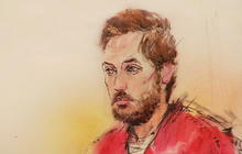 Hearing begins in Colo. theater shooting case