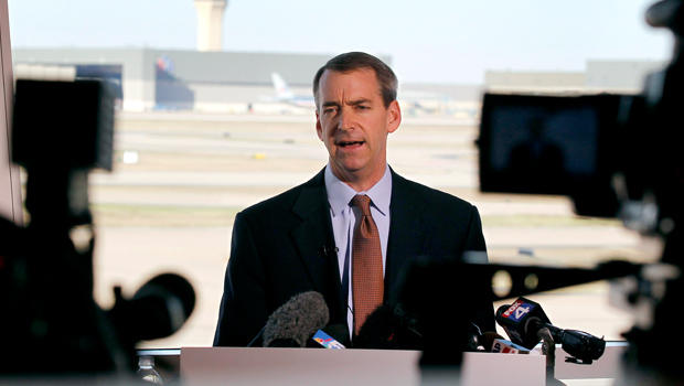 American Airlines directors still mulling possible merger ...