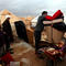 syria_refugee_winter_AP555873532637.jpg