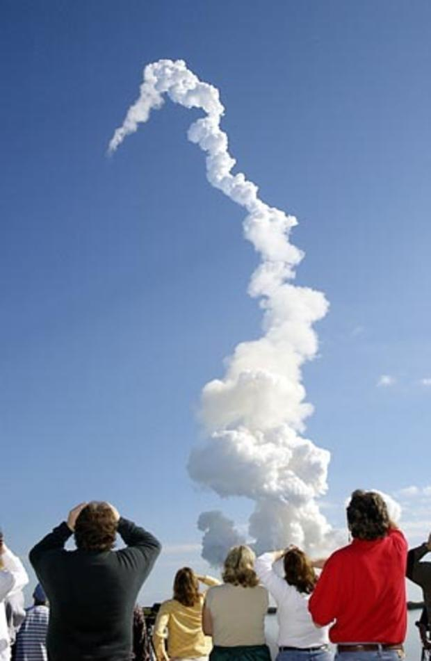 08-Columbia-DisasterNASA_1.jpg