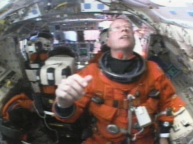 06-Columbia-DisasterNASA.jpg