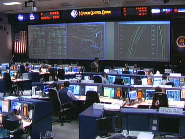 07-Columbia-DisasterNASA.jpg