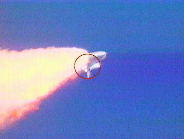 23-Columbia-DisasterNASA.jpg