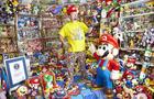 Brett_Martin_-_Largest_Collection_Of_Video_Game_Memorabilia_081512_213_Fin.jpg