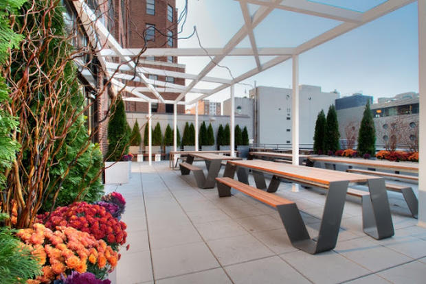 NYC_outdoor_seating_area.jpeg