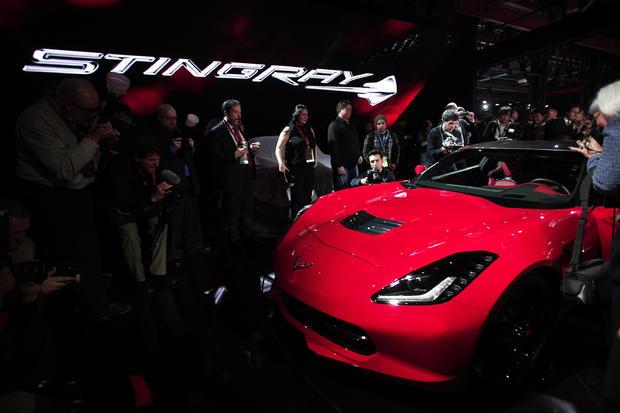 20-Chevy-2013Corvette.jpg