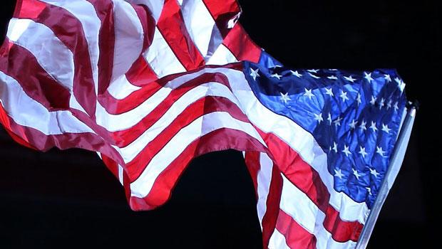 american-flag-156350407.jpg