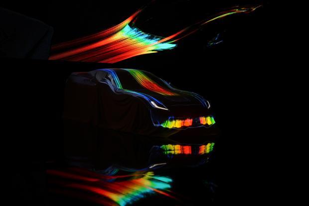 24-Chevy-2013Corvette.jpg