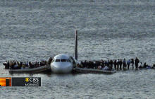 Miracle on the Hudson, four years later