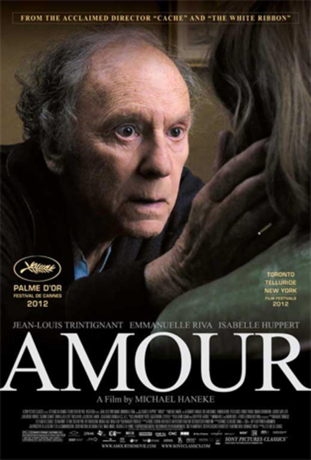 poster_amour.jpg