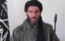 Al Qaeda militants holding American hostages in Algeria