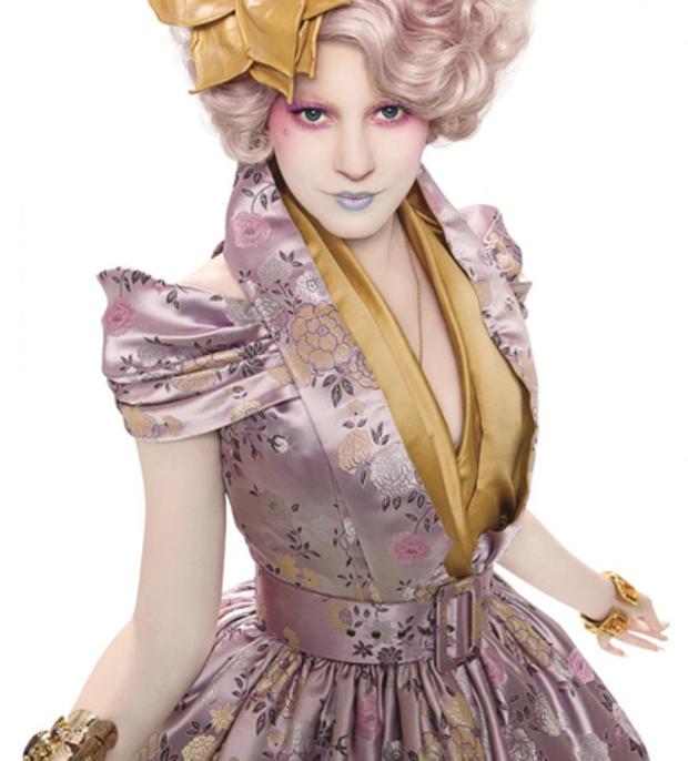 costume_hungergames2.jpg