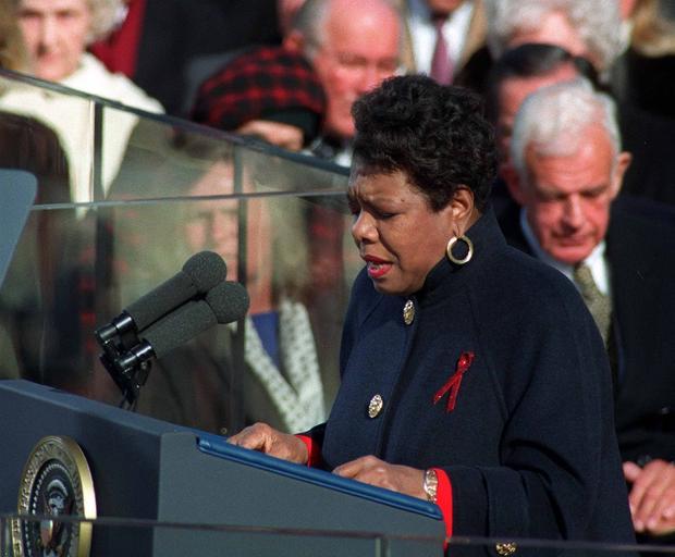 1993.inauguration.jpg