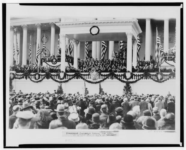 1925.inauguration.jpg