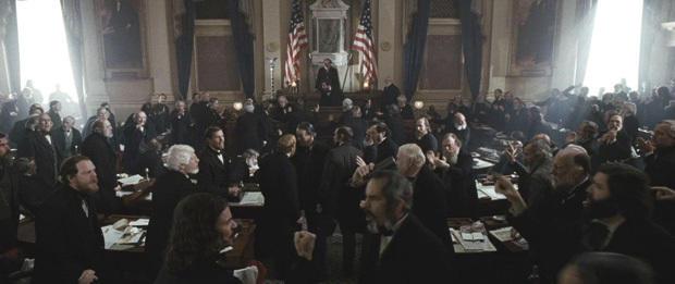 Lincoln_Congress.jpg