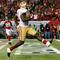 NFL_159791313.jpg
