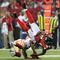 NFL_159775968.jpg