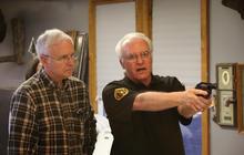 Gun Appreciation Day draws enthusiasts