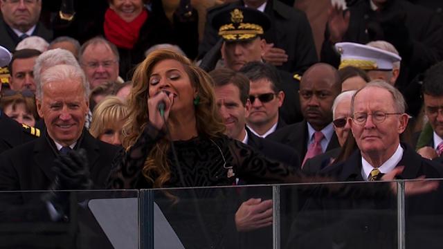 Politics_Beyonce_121.jpg