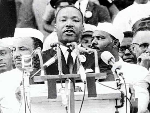 Martin Luther King Jr Iconic Photos Of Dr Martin Luther King Jr