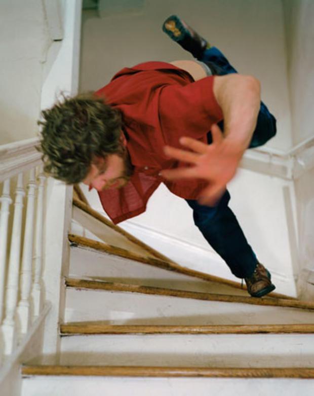 Stairs-_-2002.jpg