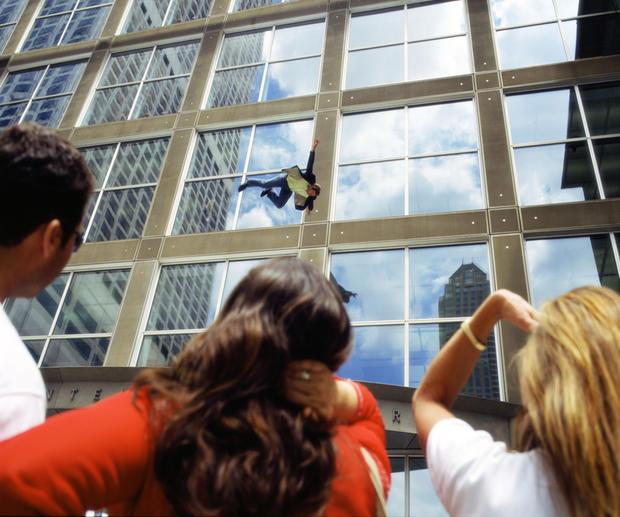 Onlookers___2005.jpg