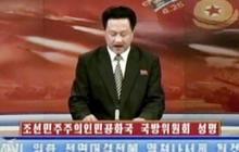 North Korea planning third nuclear rocket test