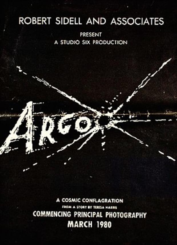 Argo_tradepaperad.jpg