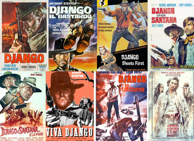 Django_ripoffs.jpg